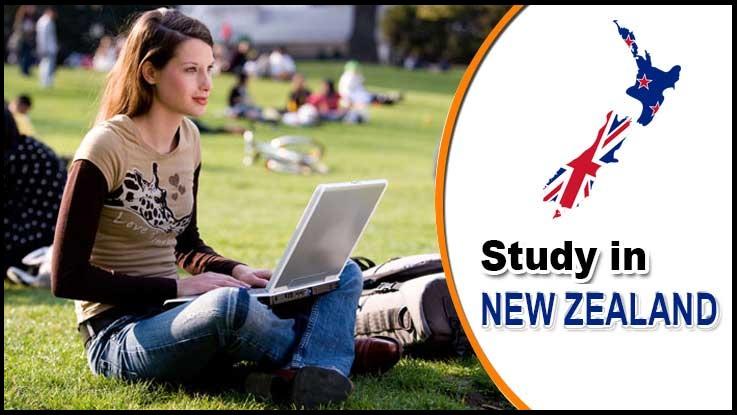 new-zealand-study-abroad
