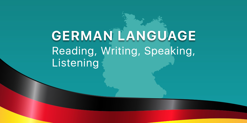 course_german_language_mediumbanner